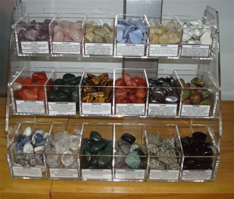 the wholesale new age metaphysical gemstone factory