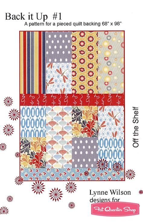 quilt layout app 17 best images about quilt backs on pinterest fabrics