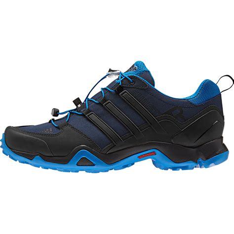 Adidas Terrex For wiggle adidas terrex r fast hike