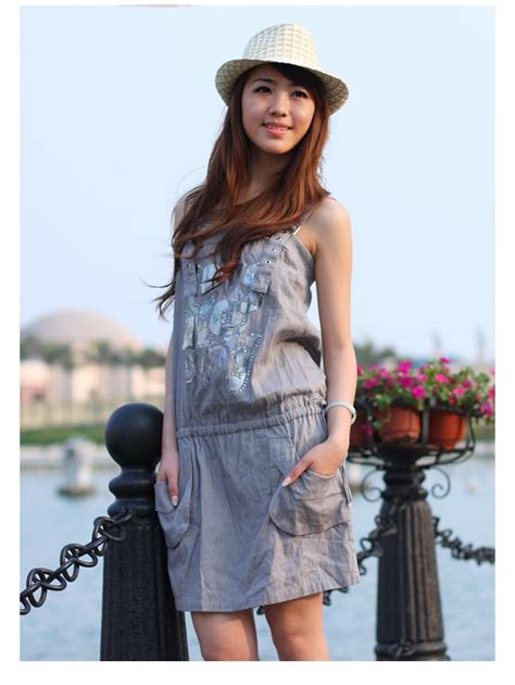 rcheap clothes for women stylish womens clothing wholesale women cheap clothing