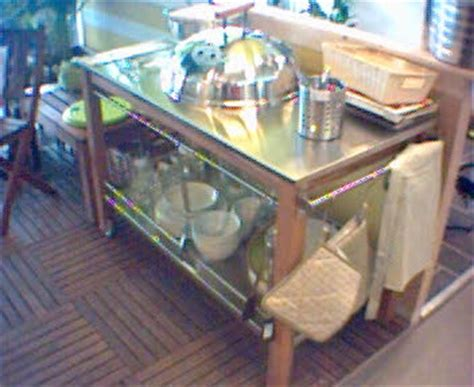 ikea küchenplaner zeigt nichts an ikea grilltisch grillforum und bbq www