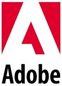 adobe releases reader xi, acrobat xi