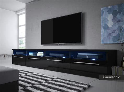mobile per soggiorno moderno mobile per televisore caravaggio porta tv per soggiorno