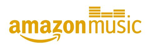 amazon logo png music mary j blige