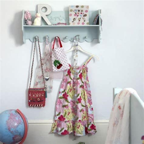 kids bedroom hooks feature shelf in child s bedroom child s bedroom storage