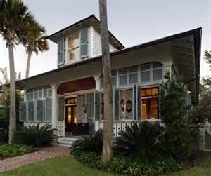 South Carolina Home Decor by Beach House Tour South Carolina Beach House
