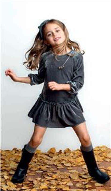 neck neck moda infantil ropa de bebe ni o y ni a 1000 images about vestidos para ni 241 a on pinterest