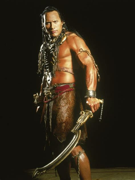 The Scorpion King Wikipedia | mathayus heroes wiki fandom powered by wikia
