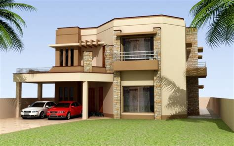 pakistani new home designs exterior views 5 marla 10 marla 1 kanal luxurious house pictures