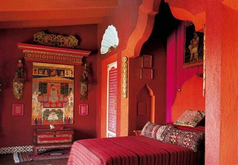Mexican Themed Home Decor by Mexican Style Bedroom Furniture Popular Interior House Ideas