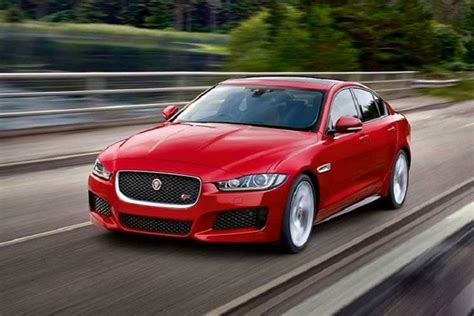 Jaguar Auto India by Jaguar Xe Diesel Everything You Need To Autosite