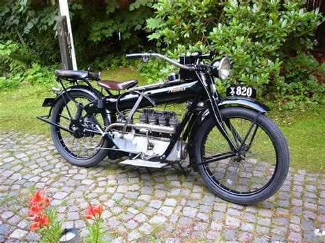 Stempel Mini Model Roller 368 besten nimbus motorcycles denmark bilder auf