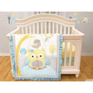 Bedding Sets For Babies Canada 3 Nursery Furniture Set Canada Bsta Iderna Om