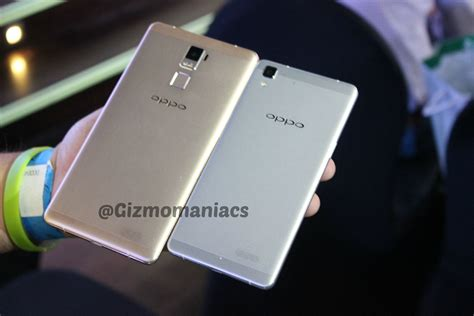 Oppo R7 Lite Gold oppo r7 lite and oppo r7 plus launched for rs 17 990 and