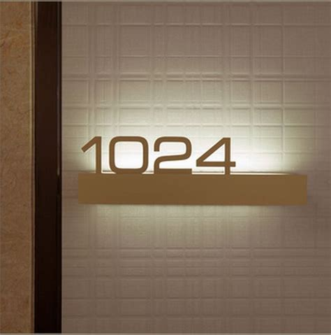 Hotel Interior Signage by 17 Best Ideas About Hotel Signage On Signage
