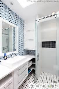 bathroom desing ideas