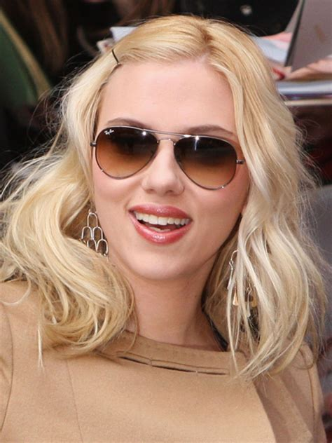 Johanssons Ban by The Right Sunglasses For Your Simply The Best From