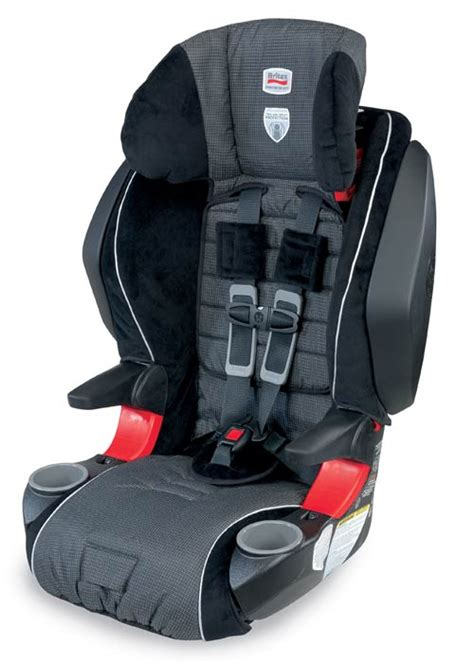 five point harness booster seat age britax frontier 85 sict booster seat onyx best car seat