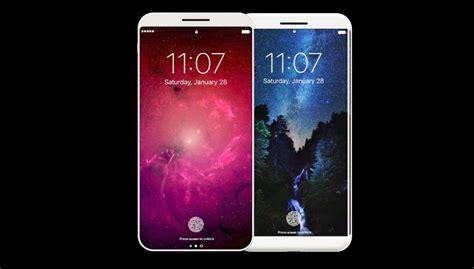 upcoming iphone models   wireless charging tech yi