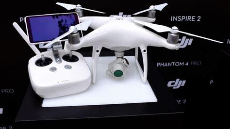 Drone Phantom 4 Pro biareview drone dji phantom 4 pro