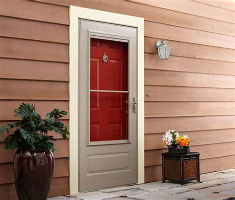 Aluminum Exterior Door Aluminum Exterior Doors For Island Ny Ct Awnd Nj