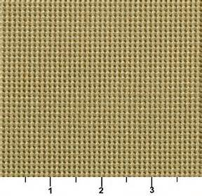 brown and tan solid woven outdoor upholstery fabric by the tan solid woven outdoor upholstery fabric by the yard
