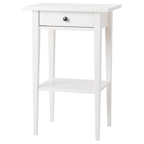 nachttisch ikea bedside tables bedside cabinets ikea