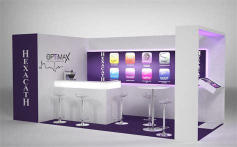 booth design trade show exhibit designs l c c events