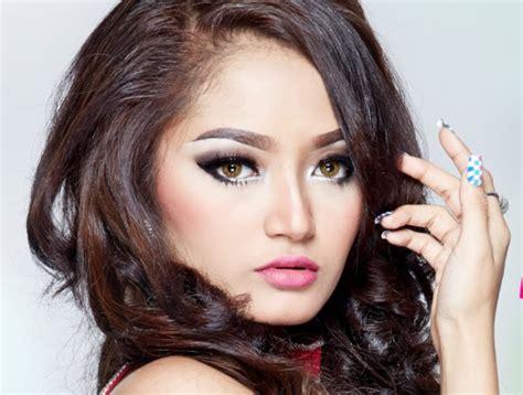download mp3 full album siti badriah download lagu siti badriah terbaru mp3 album terlengkap