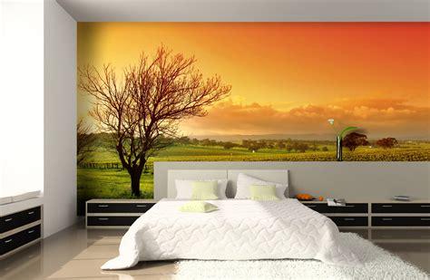 cuadro cabecero cama cuadros para cabeceros de cama cehome
