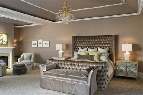 Red And Blue Bedroom 10 beautiful art deco bedroom designs