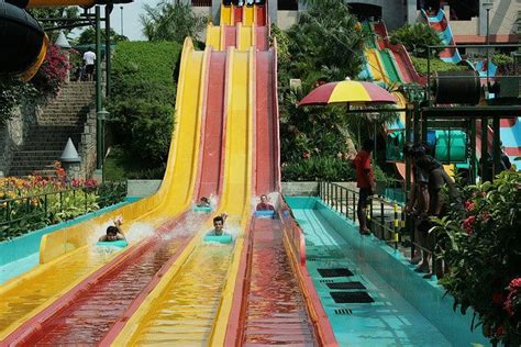 nature wonderla theme park bangalore india best resorts in bangalore for kids