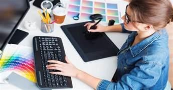 Home Interior Design Classes Online graphic design courses training com au