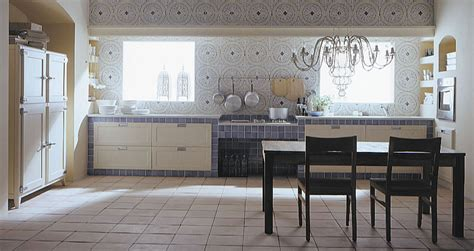 progetto cucina in muratura moderna emejing progetto cucina in muratura moderna gallery