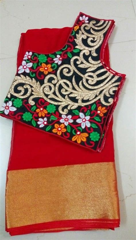 Blouse Addict 1329 best blouse addiction images on indian clothes indian dresses and indian gowns