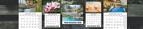 Comda Calendars Homes Gardens Promotional Calendars By Comda