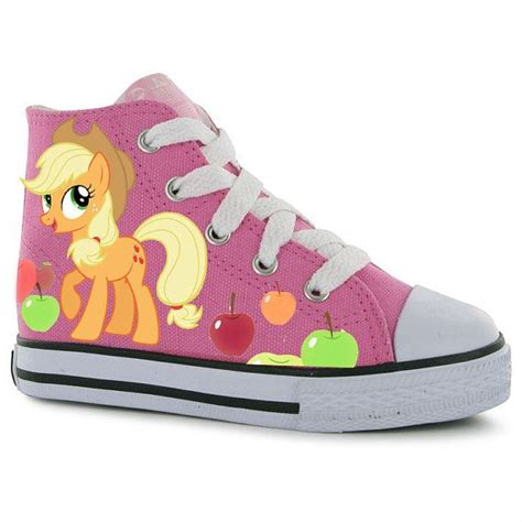 my pony sneakers 20 best images about my pony shoes on