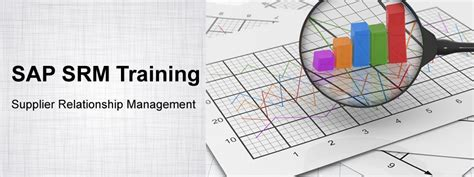 tutorial sap srm sap srm training course details sap srm online training