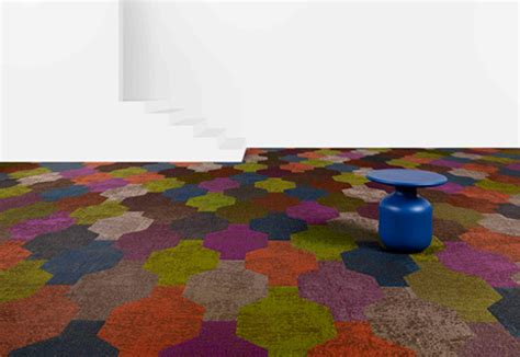 bolon teppich 301 moved permanently