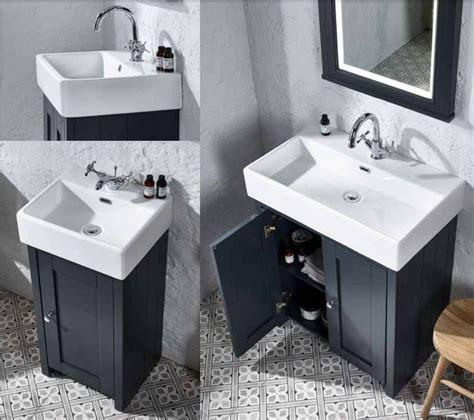 Dark Grey Tile Bathroom » Home Design 2017