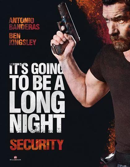film 2017 mymovies security 2017 mymovies it