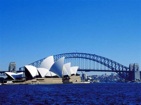 where to buy a house in sydney travel around sydney in just 2 days