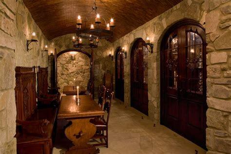 Mid Century Modern Swivel Chair malinard manor wine cellar traditional wine cellar