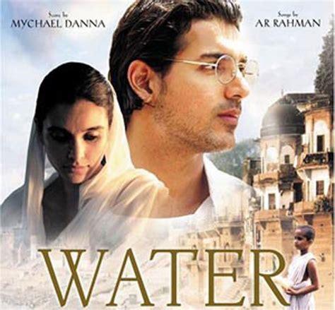 Film India Water | water