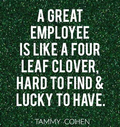 20 best employee appreciation messages to motivate your