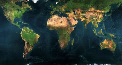 best high resolution wallpaper world map wallpapers high resolution wallpaper cave