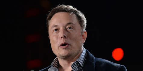 elon musk facebook elon musk says artificial intelligence research may be