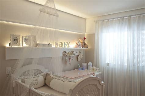 cortina de bebe cortina para quarto do beb 234 inspire se esses modelos
