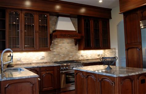 anyone with a 2 inch backsplash or no backsplash kitchen stone experts marble and granite countertops skokie quartz