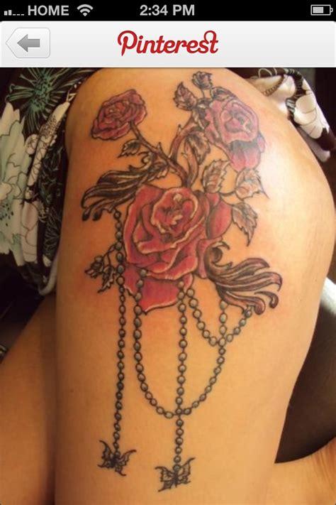 unique feminine tattoo designs 10 best leo zodiac signs designs images on